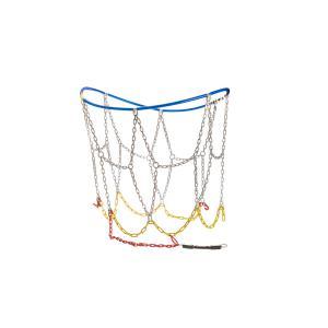 Цепи противоскольжения 2-шт (типоразмер 40)