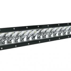 LED балка 2Gen  дальний свет 200Ватт, 57см