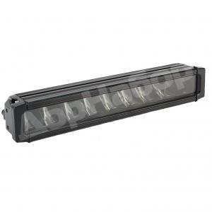 LED балка 2Gen  дальний свет 90Ватт, 34см