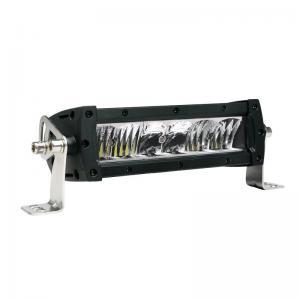 LED балка 2Gen  дальний свет 60Ватт, 21см